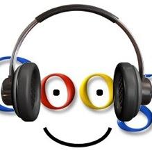 Облачный Google Music