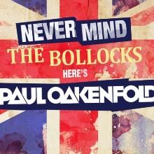 Paul Oakenfold реанимирует лейбл и независимость