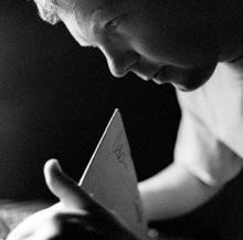 Конкурс миксов для Джона Дигвида