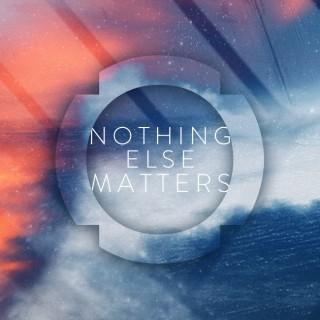 Danny Howard запустил лейбл Nothing Else Matters