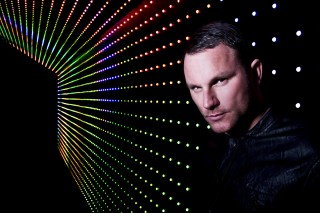 Mark Knight в очередной раз взорвет Ministry Of Sound