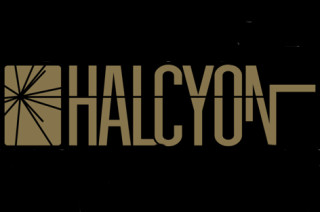 Halcyon The Shop переезжает в Williamsburg