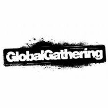 Трагедия на Global Gathering