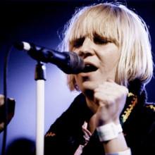 David Guetta представил новую песню с певицей Sia