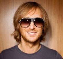 David Guetta утверждает, что до сих пор придерживается андеграунда