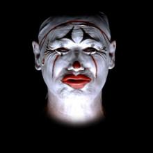 The Chemical Brothers превратили всех в клоунов