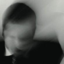 Коллаборация: Mordant Music и Ekoplekz
