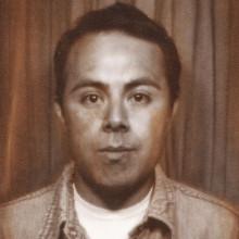 Дебютник Хуана Мендеса