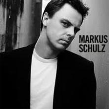 Marcus Schulz стал лучшим диджеем Америки