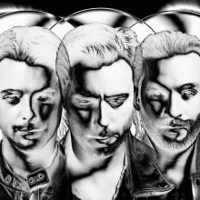 Swedish House Mafia никогда не закончат прощаться