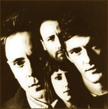 New Order выпустит электронный альбом