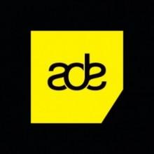 До старта ADE осталось три недели