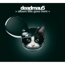Новый альбом Deadmau5 – узнаём почерк мастера