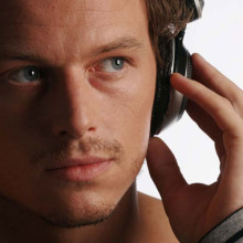 Новое радиошоу от Fedde Le Grand