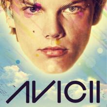 Кавер-версии хитов AVICII