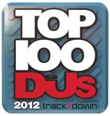 DJ Mag Top 100: ждать осталось недолго