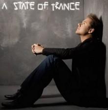 Armin Van Buuren объявит первые города ASOT 600