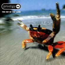 Культовый альбом The Prodigy возвращается