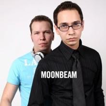 Moonbeam – хедлайнер фестиваля Механика