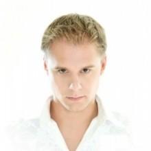 Armin Van Buuren снова первый