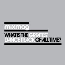 Выбираем лучший трек в истории танцевальной музыки