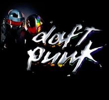 Daft Punk готовят сюрприз к Новому году
