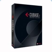Анонсированы новые версии Cubase и Nuendo