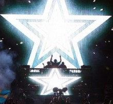 Финальное шоу Swedish House Mafia все же состоится