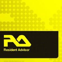 Resident Advisor: выбираем «Best DJ» и «Best Live Act»