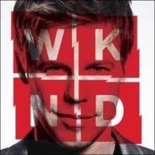Wknd World Tour: Ferry Corsten дважды посетит Россию