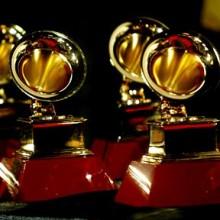 Герои EDM в номинациях на Grammy