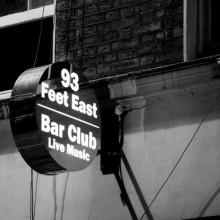 Масштабный полицейский рейд по ночным клубам Лондона