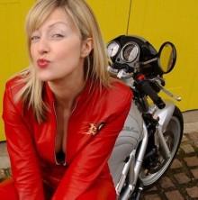 Mary Anne Hobbs возвращается на BBC