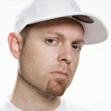 Как промоутер прогнал DJ Shadow