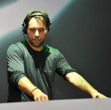 Sebastian Ingrosso: Не нравится наша музыка? Тогда зачем ее слушать?