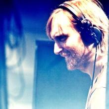 David Guetta ненавидит свою музыку