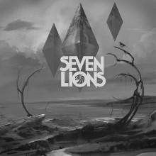 Новогодний подарок от Seven Lions