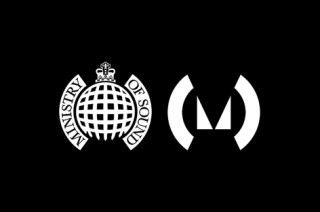Sony Music купили Ministry of Sound