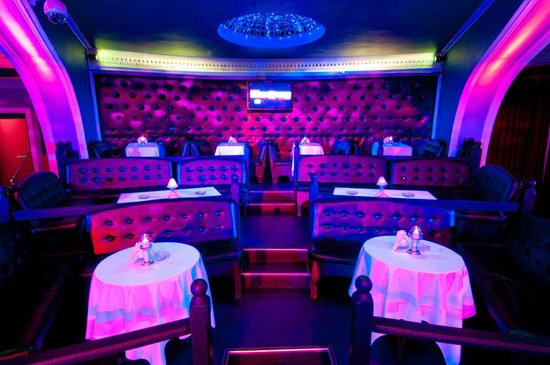 Ночной клуб вип зона ночные клубы в самара
