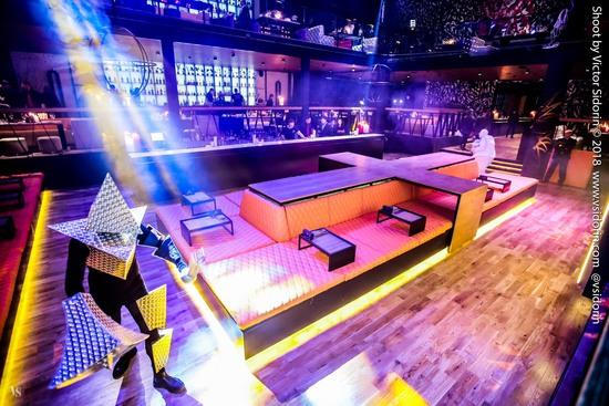 Ночного клуба wow ночной клуб жара иркутск