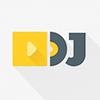 DJ.ru: Новости
