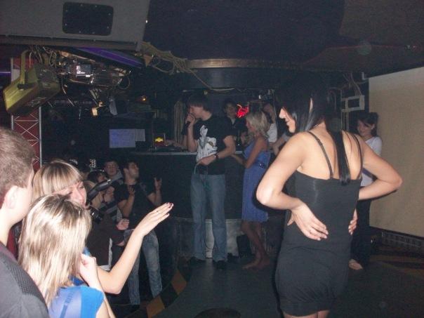 Ночные клубы красноярск гагарин порево в ночных клубах i