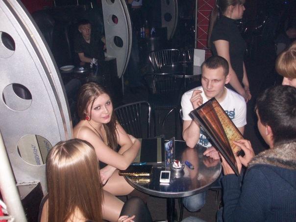 klub-lesbiyanok-v-luganske