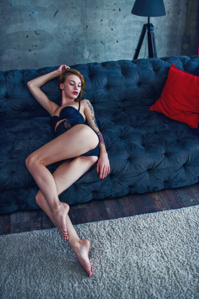 forum-porno-foto-welcome-guest