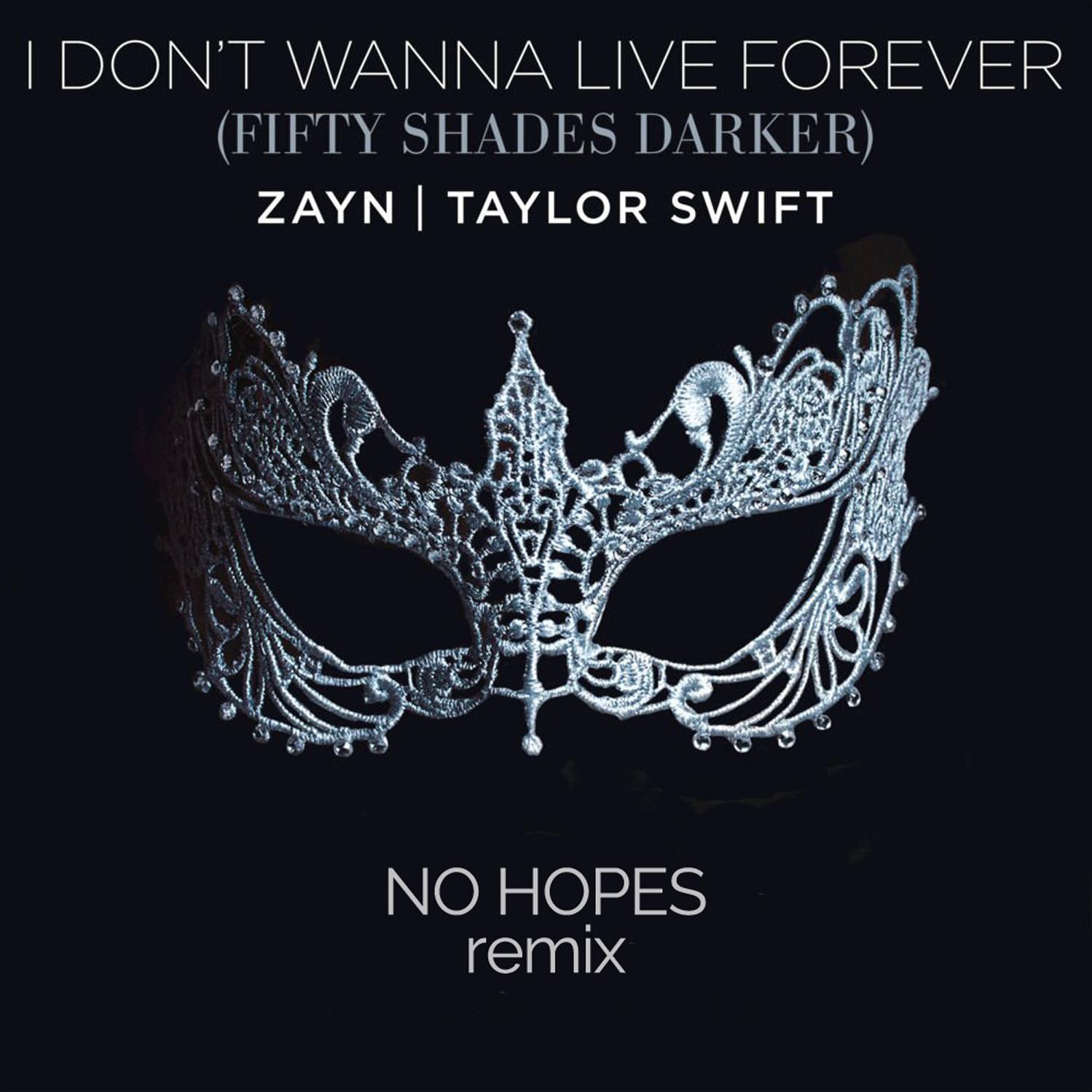 скачат музыку no hopes