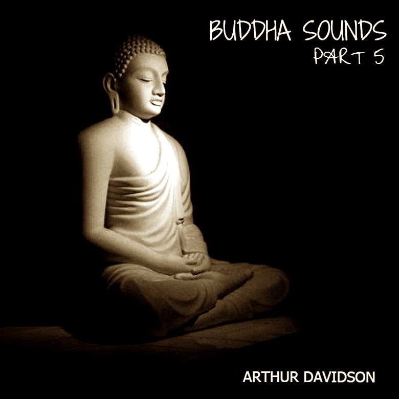 a biography of buddha an indian philosopher and the founder of buddism