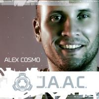 Alex Cosmo