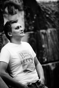 Mart (Sergey Polyakov)