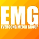 Eversong Media